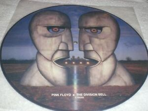 PINK-FLOYD-THE-DIVISION-BELL-LP-VINYL-PICTURE-DISC