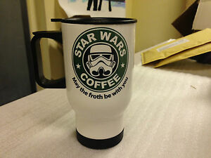 Star-Wars-Mug-Various-Mugs-and-designs-to-Choose-from-Can-be-personalised