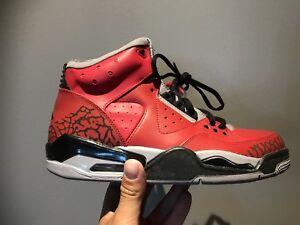 """Air Jordan """"Rare Air"""" - sz 8"""