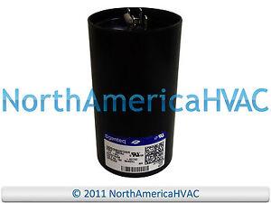 Trane-Start-Capacitor-216-240-uf-MFD-330-volt-CPT00429
