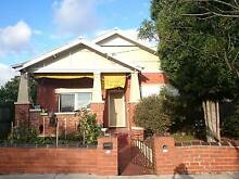 Cheap room in Coburg Coburg Moreland Area Preview