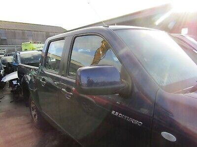 For Ford Everest Ranger Mazda B-Serie BT-50 New Front Steering Pitman Idler Arm