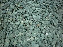 ROAD BASE CBR 2.5 / CRUSHER DUST, FREE DELIVERY Strathpine Pine Rivers Area Preview
