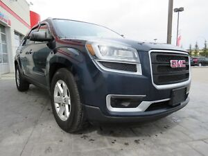 2016 Gmc Acadia SLE1*AWD, 8 Passenger, Back up Camera*
