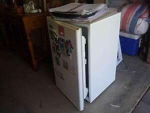 Bar fridge Moama Murray Area Preview