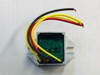 F745470 Mercury Quicksilver TYMPANIUM 12 VDC Voltage Regulator Rectifier P//N