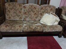 Couches Cartwright Liverpool Area Preview