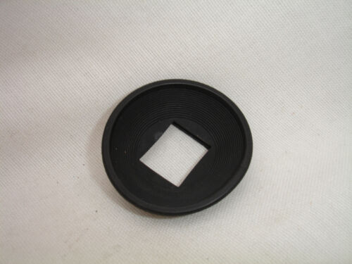 Canon Eyepiece eyecup for AE-1, A-1, T-70, AV-1, AT-1 camera , Genuine