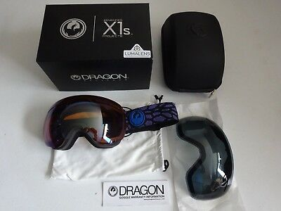 53ace9ab3d Goggles   Sunglasses - Dragon Goggles - 9 - Trainers4Me