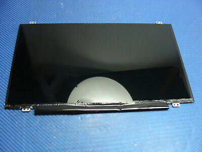 "Acer Aspire V5-431-4689 14"" Genuine Laptop Glossy LED LCD Screen N140BGE"