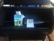 Green mountain smoker grill and catering gear York York Area Preview