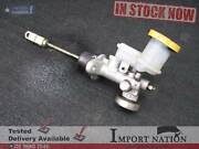 Subaru Forester SG Clutch Master Cylinder - Non Turbo Type 2003 Braeside Kingston Area Preview