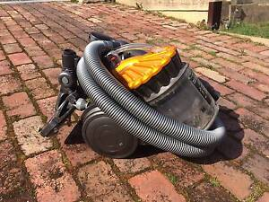 Dyson DC23 Vacuum Cleaner Seaton Charles Sturt Area Preview