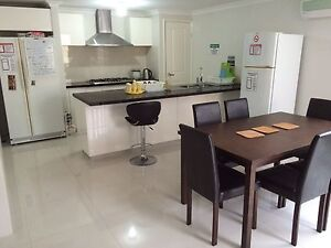 ❤️LARGE MASTER ensuite room for rent at BENTLEY, close to CURTIN Bentley Canning Area Preview