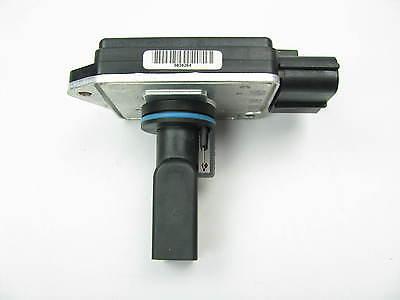 NEW - OUT OF BOX - OEM Ford XF2F-12B579-AA Mass Air Flow MAF Sensor Meter