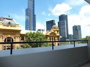 City living at its best Melbourne CBD Melbourne City Preview