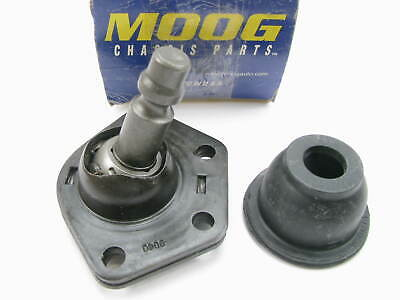 Moog K8478 FRONT UPPER Ball Joint Fits 1986-1997 Ford covid 19 (Ford Aerostar Ball Joint coronavirus)