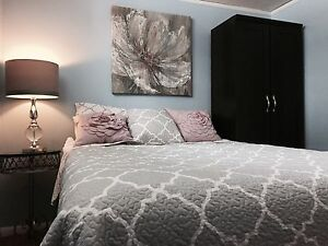 Student living made easy- near Oultons, NBCC, and Hospital