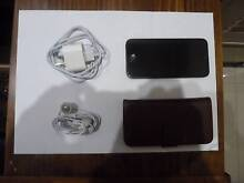 IPhone 5 Model A1429 32 GB Black Prospect Prospect Area Preview