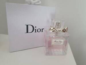 Miss Dior Blooming Bouguet