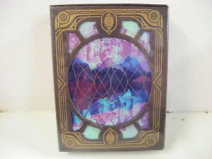 GRATEFUL-DEAD-may-1977-LTD-ED-14-CD-box-set-LIVE-sealed-NEW-compilation