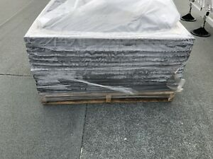 FURTHER PRICE DROP! MUST GO!!!!$$$$ave 50% OFF RETAIL PALLET OF PAVERS