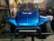 Vw Manx Buggy Dublin Mallala Area Preview