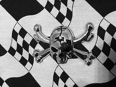 checkered flag pirate