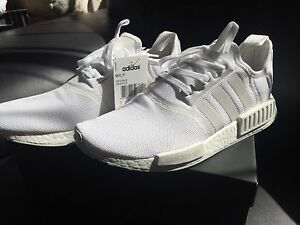 ADIDAS ORIGINAL NMD R1 US 10.5 Hoppers Crossing Wyndham Area Preview