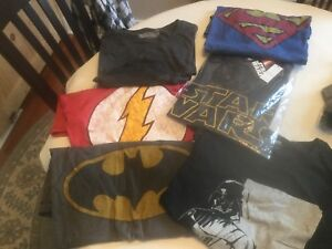 Old navy collectabilitees