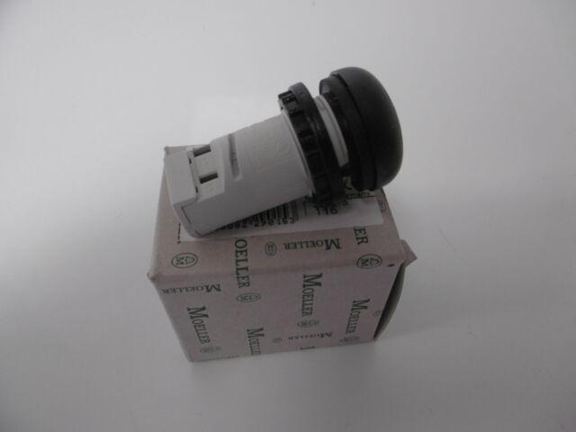 Moeller Akustikmelder compact IP40 M22-AMC Neu OVP
