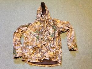 Camo hunting clothing for sale.