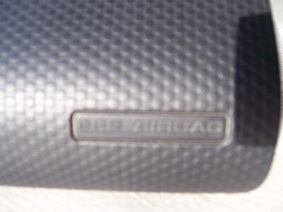 Used Toyota MR2 Spyder Headlights for Sale