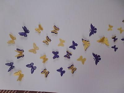 bethsbutterflies