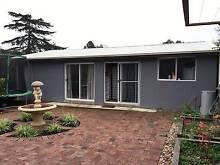 3 bedrooms granny flat for rent in nice suburb Rostrevor Rostrevor Campbelltown Area Preview