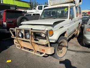 CASH FOR YOU 4X4, 4WD, TRUCKS Landsdale Wanneroo Area Preview