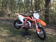 KTM 65 Upper Caboolture Caboolture Area Preview