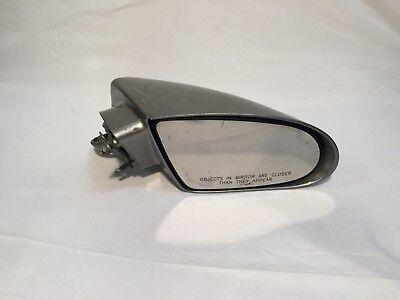 Dorman 76975 Rear View Mirror Bracket