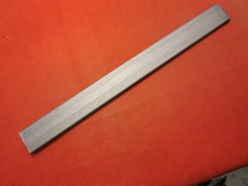 "5160 BAR BLANK,BLADE, KNIFE MAKING SUPPLIES - .250"" Thick"