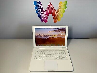 Apple MacBook Pro 13 LMT i2 CERTIFIED 500gb STORAGE ~ 3 YEAR WARRANTY PRE-RETINA