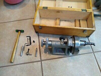 Phase Ii Grinding Wheel Radius Dresser 225-102