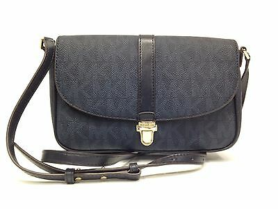 Michael Kors Charlton Large Crossbody   #25.9