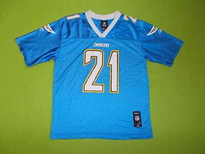 79f375c9 Clothing - San Diego Chargers Jersey - Trainers4Me