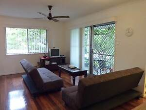 AMAZING LOCATION ! JUST A FEW STEPS FROM THE IGA AND SHOPS Greenslopes Brisbane South West Preview