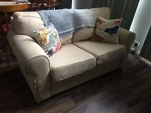 2 seater couches Surrey Downs Tea Tree Gully Area Preview