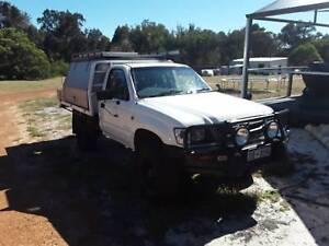 redarc electric brake kit gumtree local classifieds