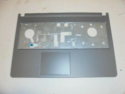 D7YT3 Dell Latitude E7250 Palmrest Touchpad Assembly NIA01 Y0T7F 0D7YT3