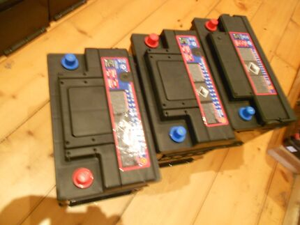 ASTRA , BMW , AUDI , EUROPEAN CAR BATTERIES FROM.......... $157