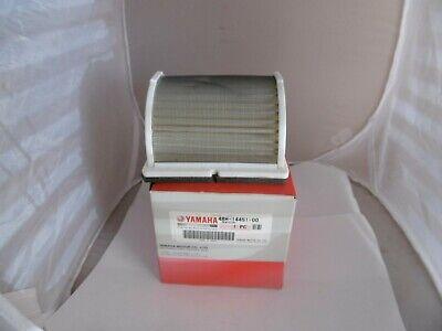 <em>YAMAHA</em> GENUINE NOS AIR FILTER 4BH 14451 00 GTS1000 XP500 T MAX