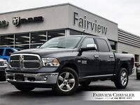 2017 Ram 1500 SLT l SOLD BY MIKE THANK YOU!!!